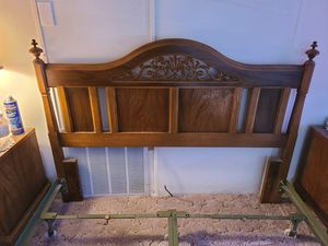 3 piece queen bedroom set for Sale in Grand Island, NY