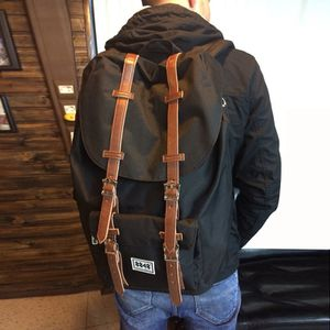Brand new 8848 backpack for Sale in Riverside, CA