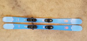 Rossignol Downhill Skis for Sale in Seattle, WA