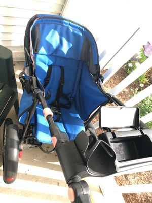 Stroller for Sale in Manchester, CT