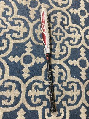 Baseball Bat -3 for Sale in Murrieta, CA