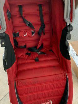 City mini GT stroller for Sale in Torrance,  CA