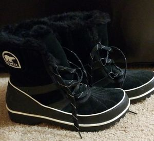 Women's Tivoli II Suede Boots size 11 for Sale in McMinnville, OR