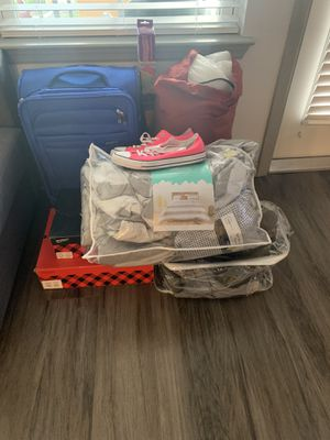 Free stuff for Sale in Kissimmee, FL