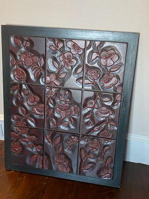 Picture for Sale in Hoquiam, WA