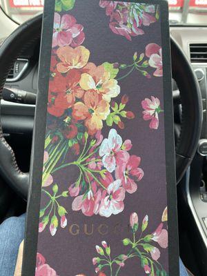 Gucci slides for Sale in Mesa, AZ