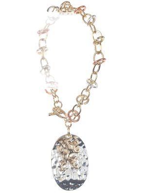 Lion Charm Bracelet for Sale in Nashville, TN