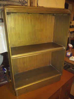 Small Art Deco Shelf for Sale in Tacoma, WA