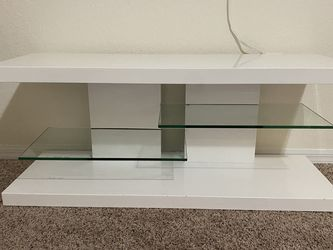 Tv Stand for Sale in Lehigh Acres,  FL