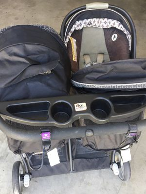 Graco Double Stroller for Sale in Beaumont, CA