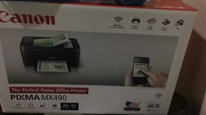 Colour printer for Sale in Dublin, CA