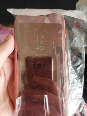 Brand New Samsung Galaxy S9 Phone Case for Sale in San Antonio, TX