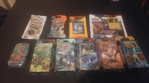Pokemon collection for Sale in Louisville, KY