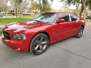 2007 dodge challenger Rt for Sale in Phoenix, AZ