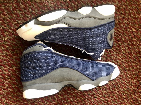 *Brand New* Air Jordan 13 Retro 'Flint' Size 8.5
