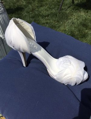 Never-Worn Formal/Wedding Shoes, Size 9.5 for Sale in Columbus, OH