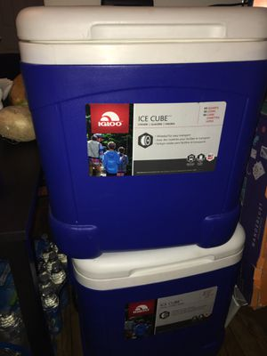 Cooler for Sale in Redwood City, CA