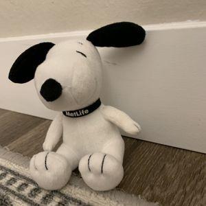 Stuffed Animal (dog) for Sale in Redwood City, CA