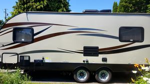 Traveltrailer for Sale in Stanwood, WA