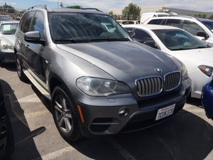 2012 BMW X5 for Sale in Ontario, CA