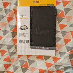 Targus Slim Case For Ipad for Sale in Mesa, AZ