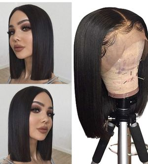 Beautiful Human Hair for Sale in West Berlin, NJ