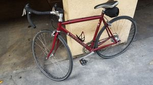 Cannondale for Sale in Los Angeles, CA
