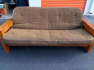 Futon For In Gainesville Fl