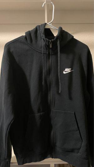 Nike Hoodie for Sale in Folsom, CA