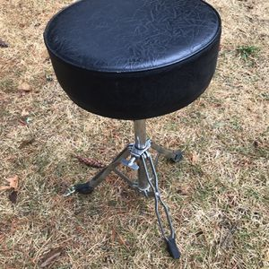 Drum Throne for Sale in Avon, CT