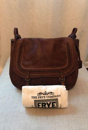 FRYE HOBO BAG for Sale in Cumming, GA