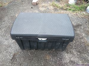 Truck tool box for Sale in Adkins, TX