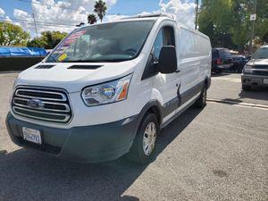 2015 Ford Transit for Sale in Santa Ana, CA