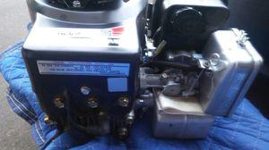 Brand New Kawasaki FA210D 5 Hp Engine / Motor for Sale in Portland, OR