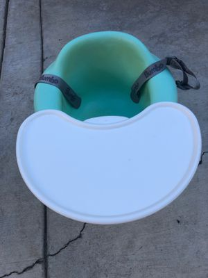 Bumbo chair for Sale in Norwalk, CA