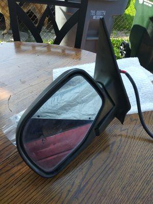 Espejo lado izquierdo eléctrico para Ford Ranger for Sale in Lynwood, CA