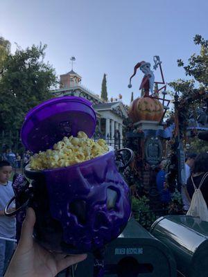Disney AP Exclusive Cauldron Bucket for Sale in Santa Ana, CA