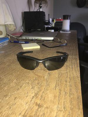 Oakley Sunglasses for Sale for sale  Trabuco Canyon, CA