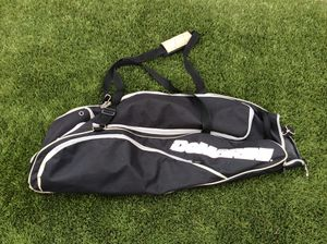 Demarini Large Baseball/Softball Bat bag for Sale in Fresno, CA