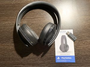 Headset for Sale in Fresno, CA