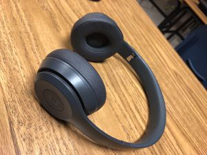 beats solo 3 for Sale in Columbia, MD