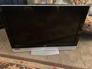 Vizio TV for Sale in Dothan, AL