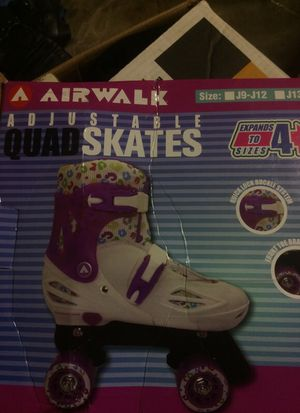 Patines for Sale in Hillsboro, OR
