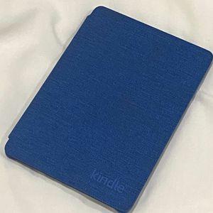 Kindle 10th Gen Case Cobalt Blue for Sale in Bloomfield, NJ