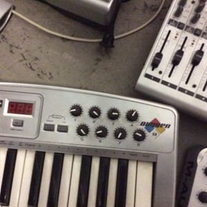 PRO AUDIO EQUIPMENT for Sale in Los Angeles, CA