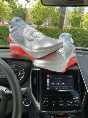 Nike Adapt Auto Max for Sale in Camp Springs, MD