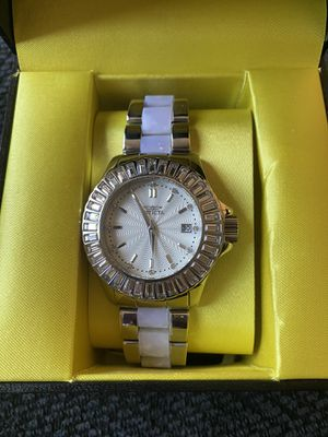 Invicta ladies watch for Sale in Long Beach, CA