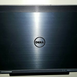 Dell Laptop PARTS, E5420, 5430, 6420, 6430 for Sale in PA, US