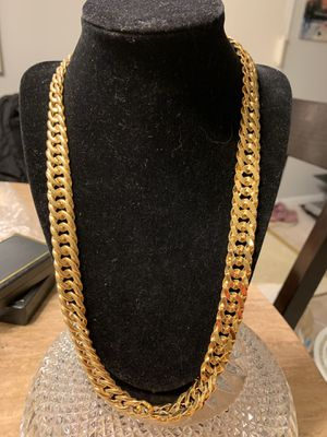 Women's Jewelry for Sale in Springfield, VA