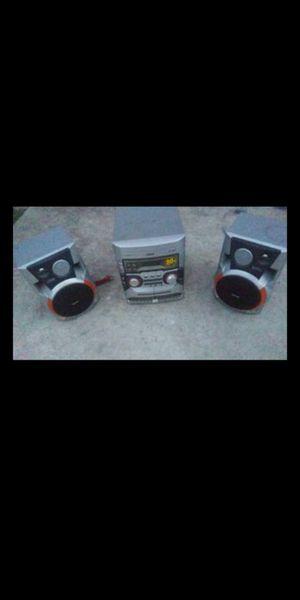 Radio for Sale in San Bernardino, CA